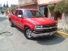 Foto Excelente Chevrolet Silverado 2500 Doble Cabina