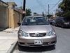 Foto Toyota Corolla Sedán, 2003, Clima, automatico,...