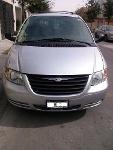Foto Chrysler Voyager LX