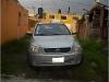 Foto Chevrolet Corsa semi automatico