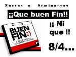 Foto Nissan Tsuru 2015 ¡que Buen Fin, Ni Que 8/4!