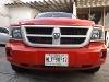 Foto Dodge Dakota 2012 62000