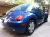 Foto Beetle automatico hatchback