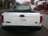 Foto Ford pick up reforzada 02