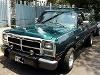 Foto Dodge Ram Familiar 1993