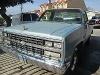 Foto Chevrolet Pickup 1984 - $850 dlls