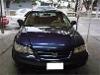 Foto Accord ex azul 2001, clima, hidráulica,...