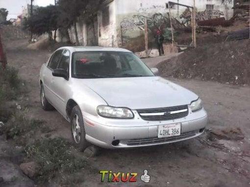 Foto Se venden dos carros un saturno 2001 y un...