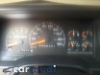 Foto Chevrolet Silverado 2500 Pick Up, Color Rojo,...