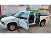 Foto S10 cabina y media 4 cilindros 3 puertas 1997