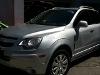 Foto Chevrolet Captiva Sport 2012 40000