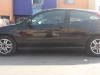 Foto Ford Focus ZX3 negro
