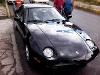 Foto Porsche 928 8 cilindros Clásico impecable 80