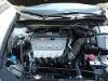 Foto Acura TSX Ano 2011 Usado