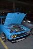 Foto Datsun 510 Bluebird Mod. 69