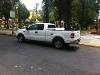 Foto Ford lobo pick up