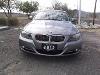 Foto BMW 325¡2012 49000