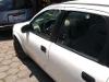 Foto Chevy c2 blanco cambio 4 puertas