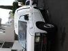 Foto 2000 Nissan Estacas en Venta