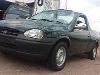 Foto Chevrolet Corsa Pick Up Otra 2000