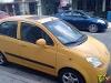 Foto Pontiac Matiz 2006 De lujo Quemacocos