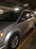 Foto Chrysler town country 08