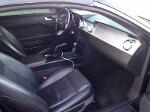 Foto Ford Mustang Convertible versión premium 2005