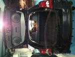 Foto Dodge Caliber Srt4 Turbo 285 Hp, Piel, De Lujo...