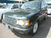 Foto Land Rover Range Rover 2001