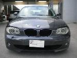 Foto BMW Serie 1 130i Sport HB 2006 en San Luis...