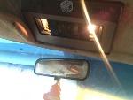 Foto Pontiac fiero