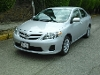 Foto Toyota Corolla 4p LE 5vel BR a/ ee CD R-15