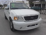 Foto Ford F 150 2003 - vendo camioneta f 150 standar...