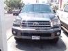 Foto Toyota Sequoia 2013 39000