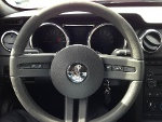 Foto Mustang 2005 GT STD Importado