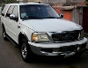 Foto Ford Expedition Familiar 1998