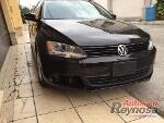 Foto Volkswagen Atlantic 2011