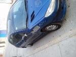 Foto Peugeot 206 estandar -01