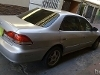 Foto 2001 Honda Accord, Tijuana, Baja California