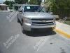 Foto Pickup/Jeep Chevrolet SILVERADO 2008