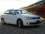 Foto Volkswagen Jetta MK VI Sport 2011 70000