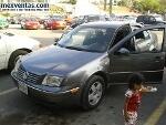 Foto VW Jetta