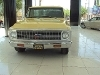 Foto Chevrolet C10 Pick Up 1972 0