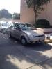 Foto Fiesta sedan first