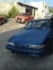 Foto Auto barato vendo -91