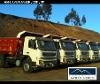 Foto Vendo camiones de volteo t800 300.000
