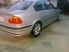 Foto Bmw Con Rodado 17 2001
