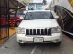 Foto MER1003- - Jeep Cherokee Limited Premium...