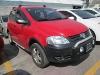 Foto 2007 volkswagen crossfox 5p 5vel a/ cd mp3 ee