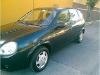 Foto Chevy 5 puertas C2 modelo 2004